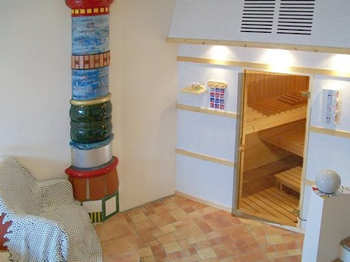 hotel schloonsee im seebad bansin auf der insel usedom. Black Bedroom Furniture Sets. Home Design Ideas